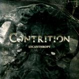 Contrition - Lycanthropy [single]