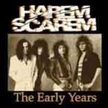 Harem Scarem - The Early Years