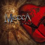 Mecca - Undenialble