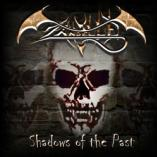 Zandelle - Shadows of the Past