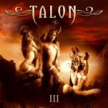 Talon - III