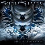 Sandstone - Cultural Dissonance
