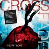 Crossfade - Secret Love