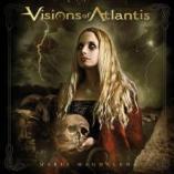 Visions Of Atlantis - Maria Magdalena