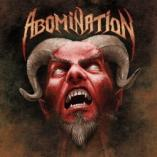 Abomination - Abomination/Tragedy Strikes