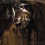 Saturnian Mist - Gnostikoi Ha-Shaitan