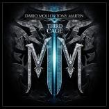 Mollo / Martin - The Third Cage