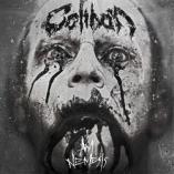 Caliban - I am Nemesis