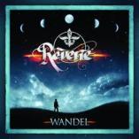 Rêverie - Wandel