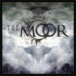 The Moor - The Moor [ep]