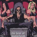 Motörhead - The Best Of