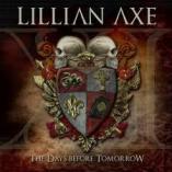 Lillian Axe - XI:The Days Before Tomorrow