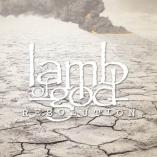 Lamb Of God - Resolution