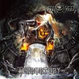 Halloween - Terrortory