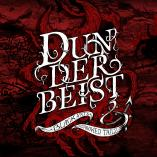 Dunderbeist - Black Arts & Crooked Tails
