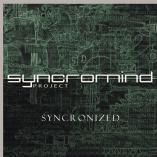 Syncromind Project - Syncronized