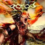 Gorod - Gorod [ep]