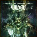 Umbah - Enter The Dagobah Core