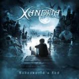 Xandria - Neverworld's End