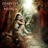 Diabulus in Musica - The Wanderer