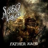 Supreme Lord - Father Kaos