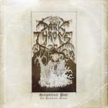 Darkthrone - Sempiternal Past: The Darkthrone Demos