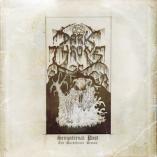 Darkthrone - Sempiternal Past: The Darkthrone Demos