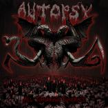 Autopsy - All Tomorrow's Funerals