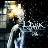 Dark Empire - From Refuge to Ruin