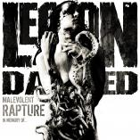 Legion Of The Damned - Malevolent Rapture - In Memory Of...