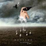 Oddland - The Treachery Of Senses