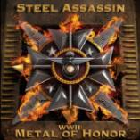 Steel Assassin - WW II: Metal of Honor