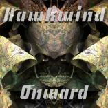Hawkwind - Onward