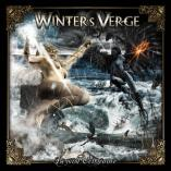 Winters Verge - Beyond Vengeance