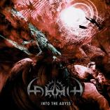 Lahmia - Into The Abyss