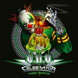 U.D.O. - Celebrator (Rare Tracks)