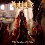 Nightmare - The Burden Of God