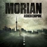 Morian - Ashen Empire