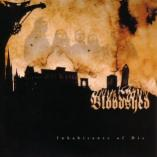 Bloodshed - Inhabitants Of Dis