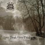 Timor et Tremor - Upon Bleak Grey Fields
