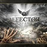 Affector - Harmagedon