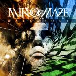 Mirrormaze - Walkabout