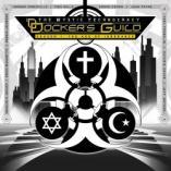 Docker's Guild - The Mystic Technocracy (Season 1: The Age Of Ignorance)