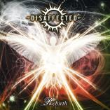 Disaffected - Rebirth