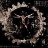 Abhordium - When Depravity Incarnates