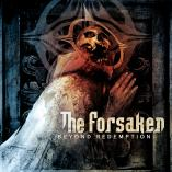 The Forsaken - Beyond Redemption