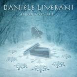 Daniele Liverani - Eleven Mysteries
