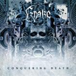 Kråke - Conquering Death