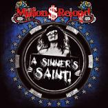Million Dollar Reload - A Sinner`s Saint
