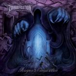 Zombiefication - Reaper's Consecration